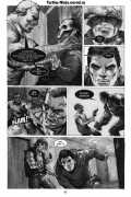 Хан vs Кейси Джонс - 22.jpg