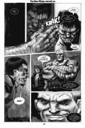 Хан vs Кейси Джонс - 27.jpg