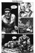 Хан vs Кейси Джонс - 28.jpg