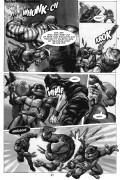 Хан vs Кейси Джонс - 30.jpg