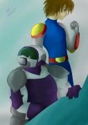 Рисуночки Миято - Электро и Даниил.jpg