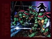 Обои TMNT - Черепашки-Ниндзя-обои-по-комиксам-4.jpg