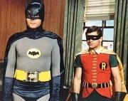 Вселенная Бэтмен - Batman-1966.jpg
