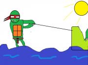 Иллюстрации к Фан-Фикам о TMNT - Безымянный.png