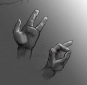TMNT рисунки от Kataoko - img286.jpg