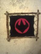 Изображения TMNT, их символика и т.п. на различных предметах - Фото0250.jpg
