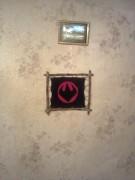 Изображения TMNT, их символика и т.п. на различных предметах - Фото0251.jpg