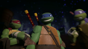 Скриншоты из мультиков - Teenage.Mutant.Ninja.Turtles.2012.S01E22.The.Pulverizer.Returns.720p.WEB-DL.x264.AAC.mp4_snapshot_00.44_[2013.10.11_16.05.59].png
