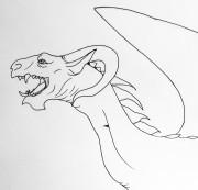 какой то дракон - DSCN1946.JPG