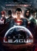 Кинематографическая Вселенная DC - filmes-lancados-em-breve_11-justice-league.jpg