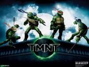 Мультивселенная TMNT - TMNTPreview.jpg
