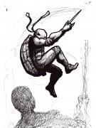 TMNT рисунки от Kataoko - img294.jpg