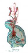 TMNT рисунки от Kataoko - разры.jpg