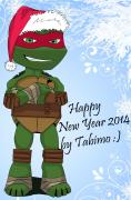 Новогоднее фан-творчество 2013 - 23112312331231.png