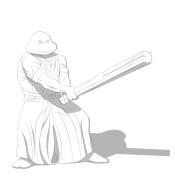 TMNT рисунки от Michelangelo - Furibo_shade.jpg