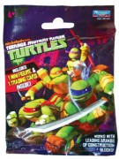 И ещё приз от Слеша, миниатюра черепахи из сериала 2012. - paketik_cherepashki_nindzya.jpg