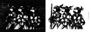 TMNT рисунки от Van :  - 2013.10.22_Turtles_03.jpg