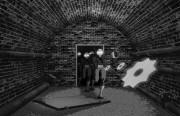 TMNT рисунки от Van :  - Тоннель_Final_4.jpg