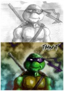 2010... - TMNT.jpg
