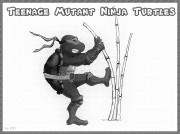TMNT рисунки от Van :  - 2012.jpg