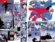 Бэтмен vs Шреддер - 3be01c6d-bf54-4fc5-bce4-53994639f375.jpg
