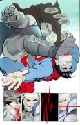 Бэтмен vs Шреддер - 25899.jpg