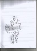 Капитан Америка - Cap.jpg