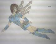 ~Ice Flower~ art - 5.jpg