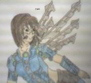 ~Ice Flower~ art - 6.jpg