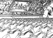 Маузеры Mousers - Маузеры-из-комиксов-1.png