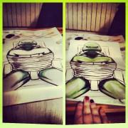 TMNT рисунки от Rurim - YIqdy__4EaQ.jpg