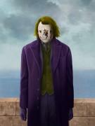 Джокер - magritte-joker.jpg