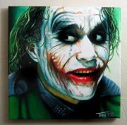 Джокер - 3ca5749e4f47.jpg