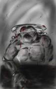TMNT рисунки от Kaleo - Безимени-12++++++1.jpg