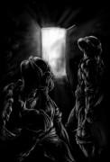 TMNT рисунки от Kaleo - Безимени-1333 копия+.jpg