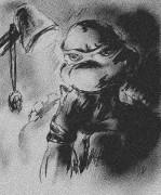 TMNT рисунки от Kaleo - Рис .jpg