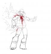 TMNT рисунки от Rurim - з11122.jpg
