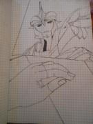 Рисуночки Миято - DSCN2229.JPG