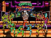 Teenage Mutant Ninja Turtles: Tournament Fighters NES  - tmnt_tournament_fighters_nes_by_cepillo16-d4at1te[1].jpg