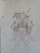 TMNT рисунки от Evil Shredder - j5DqGURRtPc.jpg