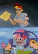 Человек-Мутант 1987 года: - Мутаген_персонаж_мультфильма_черепашки_ниндзя_1987.jpg
