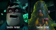 Человек-Мутант 2012 года: - Timothy-mutagen-man.jpg
