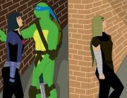 TMNT рисунки от Винсинг - рисунок.jpg