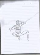 И снова - Человек-паук - Spiderman 2.jpg