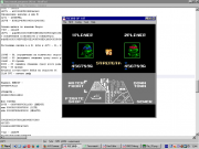 Teenage Mutant Ninja Turtles: Tournament Fighters NES  - Clip_20.png