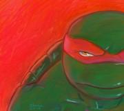 TMNT рисунки от Kataoko - красный - копия.jpg