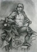TMNT рисунки от Махайрод - +DSCN8125.jpg