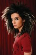 Аватары - Bill-Kaulitz.jpg