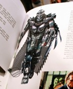 Новости о следующем фильме TMNT - splinter-and-shredder-concept-art-for-new-tmnt-movie1.jpg