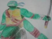 TMNT рисунки от Onix2000 - 20140609_212112.jpg